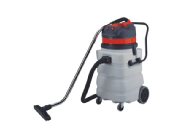粉尘专用吸尘器