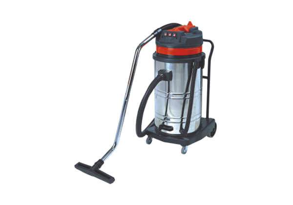 地毯吸尘吸水机