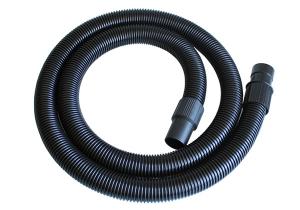 吸尘器软管