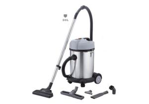 商用吸尘吸水机