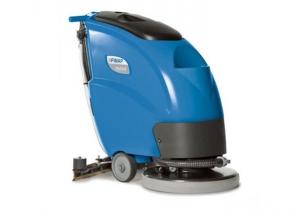 广州手推式洗地机