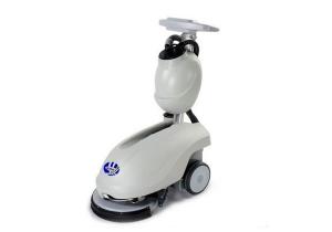 番禺小型洗地机